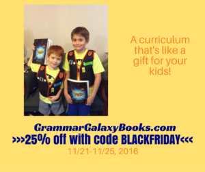 gg-blackfri-gift-fb-right