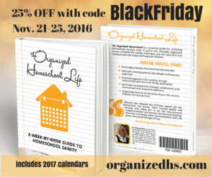 tohl-blackfri-fb