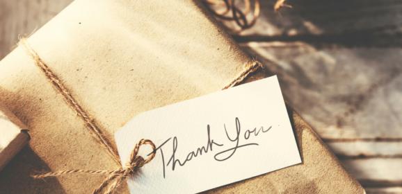 Unique Gratitude Expressions for Homeschoolers