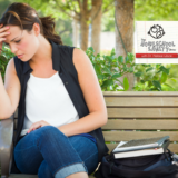 Stop Worrying; Start Homeschooling (Part 1)