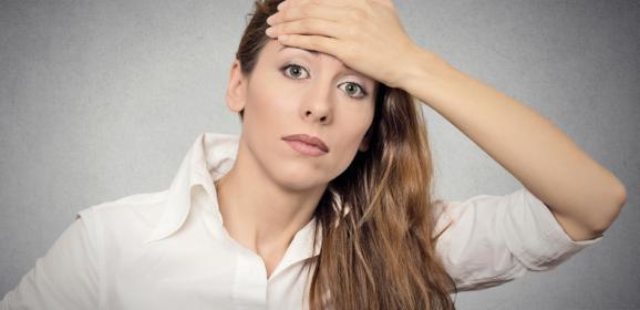 Stop Worrying; Start Homeschooling – Part 2