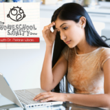 Don't Feel Qualified To Homeschool?