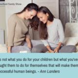 How to Help Your Tween Daughter Handle Her Emotions