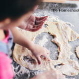 How to Have Fun in the Kitchen with Kids