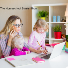 How to Know if You're Doing Enough in Your Homeschool