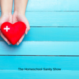 How to Teach Health in Your Homeschool