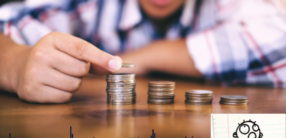 How to Use Finance as a Teaching Tool