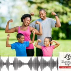 How to Make Fitness a Part of Your Homeschool