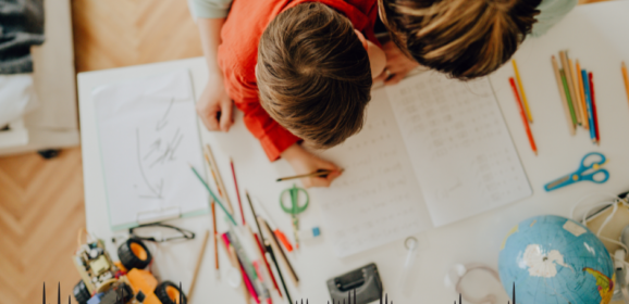 How to Homeschool: A Guide for Beginniners